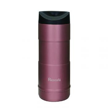 Stainless Steel Vacuum Coffee Mug 18oz