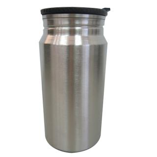 Stainless Steel Single Wall Cooler