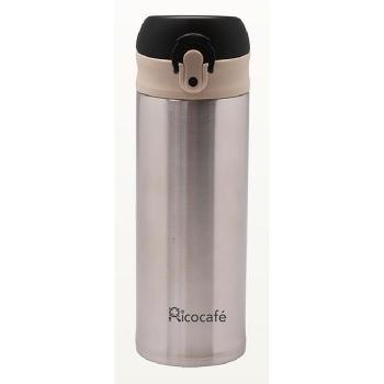 Light Weight Stainless Steel Vacuum Mug 400ML 500ML