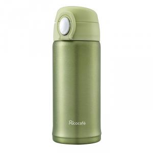 One Touch Open Insulated Bottle 380ml