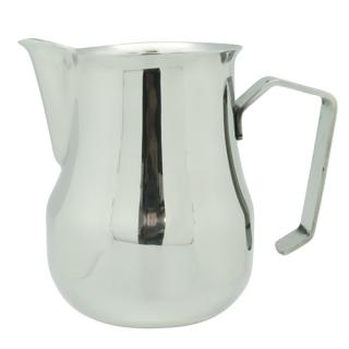 Stainless Steel Milk Cup 250ml