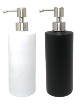 Stainless Steel Hand Pump Dispenser