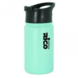 Stainless Steel Vacuum Sports Carry Bottle